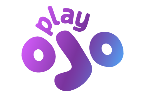Play Ojo logo